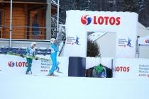 LOTOS-Cup024