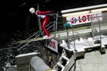LOTOS-Cup027