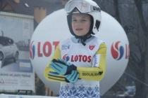LOTOS-Cup1-Natalia-Kicka
