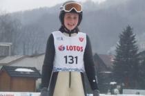 LOTOS-Cup14-Natalia-Kicka