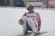 LOTOS-Cup15-Natalia-Kicka