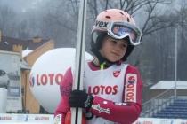 LOTOS-Cup2-Natalia-Kicka