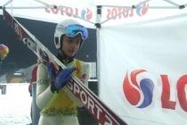 LOTOS-Cup26-Natalia-Kicka