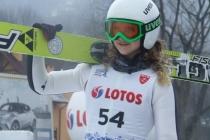 LOTOS-Cup3-Natalia-Kicka