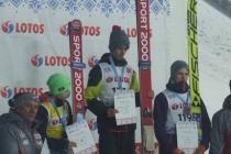 LOTOS-Cup30-Natalia-Kicka