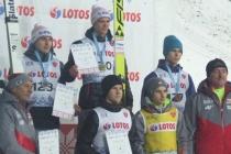 LOTOS-Cup33-Natalia-Kicka