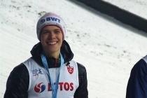 LOTOS-Cup34-Natalia-Kicka
