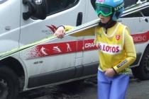 LOTOS-Cup37-Natalia-Kicka