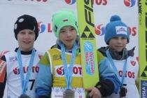 LOTOS-Cup43-Natalia-Kicka