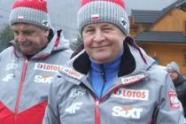 LOTOS-Cup52-Natalia-Kicka