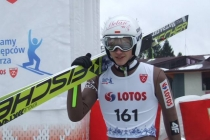 LOTOS-Cup56-Natalia-Kicka