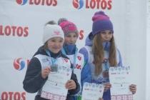 LOTOS-Cup7-Natalia-Kicka
