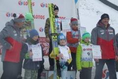 LOTOS-Cup10-Natalia-Kicka