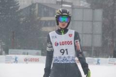 LOTOS-Cup11-Natalia-Kicka