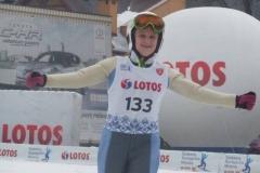 LOTOS-Cup16-Natalia-Kicka