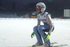 LOTOS-Cup19-Natalia-Kicka