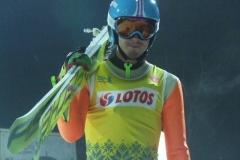 LOTOS-Cup22-Natalia-Kicka