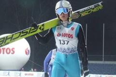 LOTOS-Cup23-Natalia-Kicka