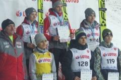 LOTOS-Cup31-Natalia-Kicka