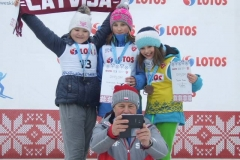 LOTOS-Cup40-Natalia-Kicka