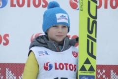 LOTOS-Cup41-Natalia-Kicka