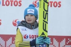 LOTOS-Cup42-Natalia-Kicka
