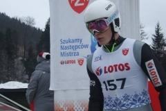 LOTOS-Cup54-Natalia-Kicka