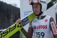 LOTOS-Cup55-Natalia-Kicka