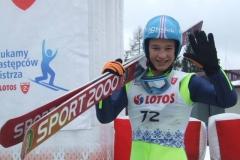 LOTOS-Cup59-Natalia-Kicka