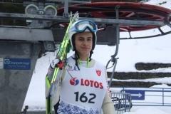 LOTOS-Cup64-Natalia-Kicka