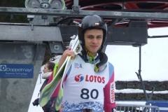 LOTOS-Cup68-Natalia-Kicka