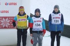 LOTOS-Cup72-Natalia-Kicka