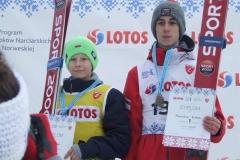 LOTOS-Cup73-Natalia-Kicka