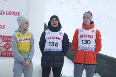 LOTOS-Cup74-Natalia-Kicka