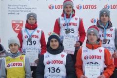 LOTOS-Cup75-Natalia-Kicka
