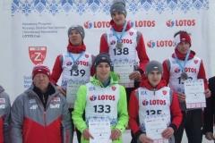 LOTOS-Cup77-Natalia-Kicka