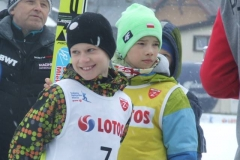 LOTOS-Cup8-Natalia-Kicka