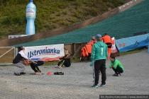 LPK13-Paulina-Kukurenda