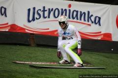 LPK2-fot.-Paulina-Ziemiańska