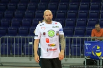 Mecz-Gwiazd-2017-01