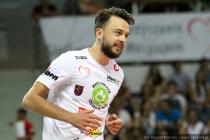 Mecz-Gwiazd-2017-20