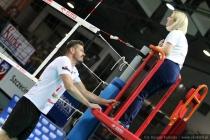 Mecz-Gwiazd-2017-21