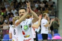 Mecz-Gwiazd-2017-34
