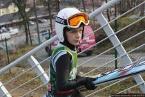 mikołajkiwWiśle-243-10
