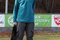 Mikolajki32-2