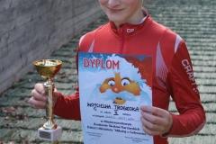 mikołajkiwWiśle-290-10