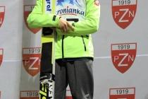 Mistrzostwa-Polski-21-5