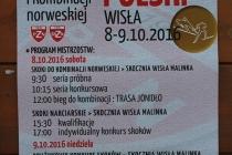 MistrzostwaPolski-228-10