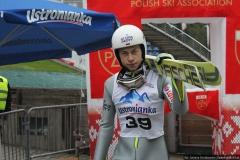 MistrzostwaPolski-240-10