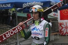 MistrzostwaPolski-243-10